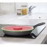 Watermelon Lid - Diam. 23cm