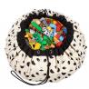 Toys bag / Play mat Play & Go Panda