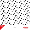 Sac / Tapis de jeu Play & Go Panda sur LaCorbeille.fr