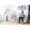 Sac / Tapis de jeu Play & Go Eléphant des A Little Lovely Company sur LaCorbeille.fr