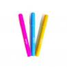 Toys bag / Play mat Play & Go Badminton