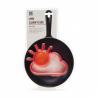 Moule pour œuf sur le plat SUNNYSIDE de la marque Pa Design sur LaCorbeille.fr