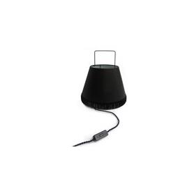Set of 2 Small Abatladeur Lamps