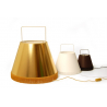 Lampe Abatladeur design 5.5 sur LaCorbeille.fr