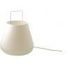 Set of 2 Abatladeur Lamps : 1 small + 1 medium