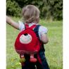 Backpack Petit Chaperon Rouge