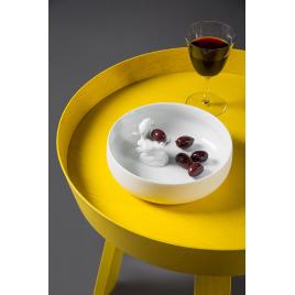 Zoo bowl : Nellypotamus