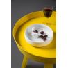 Zoo bol : Nellypotamus de la marque Donkey Product sur LaCorbeille.fr