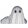 Serviette Ghost de la marque Atypyk sur LaCorbeille.fr