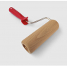 Rolling pin Roll