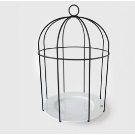 bird feeder Cage