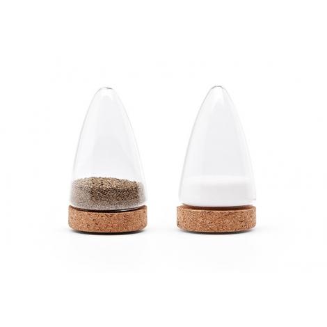 Sel et Poivre Boeien de la marque Puik sur LaCorbeille.fr
