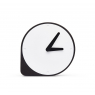 Clork clock
