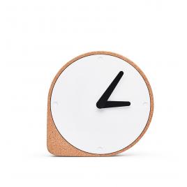 Horloge Clork de la marque Puik sur LaCorbeille.fr