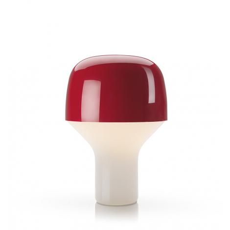 Lampe Cap de la marque Teo sur LaCorbeille.fr