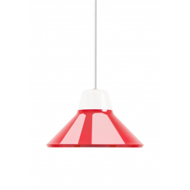 Icon Pendant Light