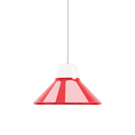 Icon Pendant Light