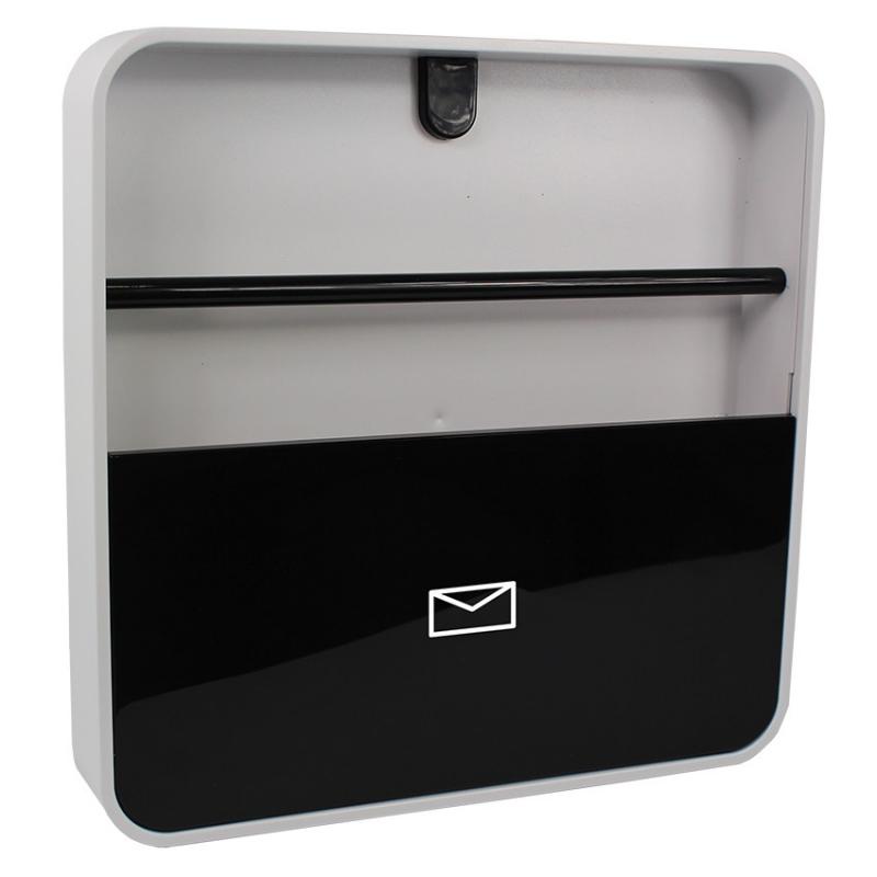 porte document mural metal meilleures id es de d coration. Black Bedroom Furniture Sets. Home Design Ideas