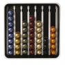 Rangement pour capsules de café sans porte de la marque Ditto Byline sur LaCorbeille.fr