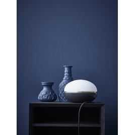 Lamp Macaroon by Lucie Kaas