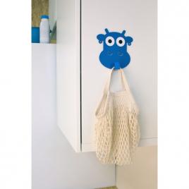 Cow Hanger