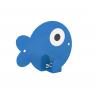 Patère Poisson de la marque Bleu Carmin sur LaCorbeille.fr