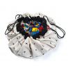 Toys bag / Play mat Play & Go Car Circuit