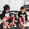 Sac / Tapis de jeu Play & Go Circuit voiture sur LaCorbeille.fr