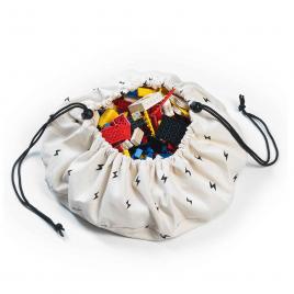Toys bag Thunderbolt