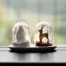 Salt & pepper Wild Life by Qualy