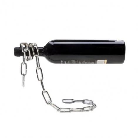 """Bottle holder """"Chain"""""""