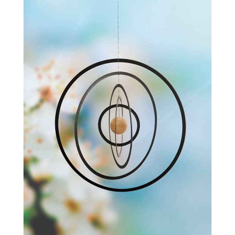 Flensted Mobiles Mobile Science Ficition Natur