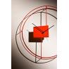 Horloge Prima O Poi de la marque Diamantini & Domeniconi sur LaCorbeille.fr