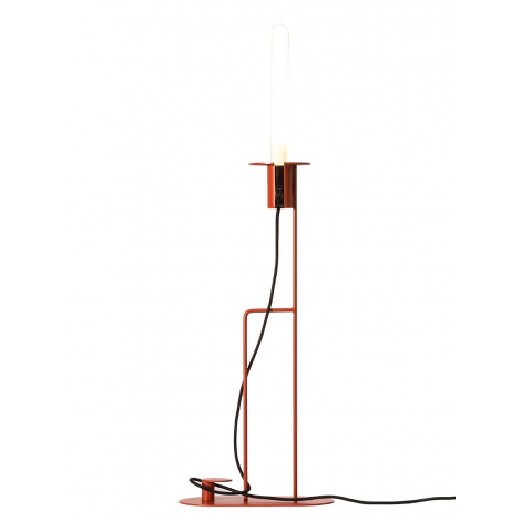 Applique / Lampe à poser Teda de la marque Diamantini & Domeniconi sur LaCorbeille.fr
