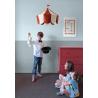 Suspension Circus de la marque Buo Kids sur LaCorbeille.fr