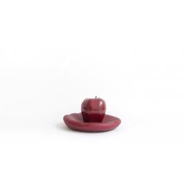 Coupelle Canova - petit modèle - Design Constance Guisset pour Moustache