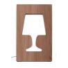 Lampe Outlight - 2° choix
