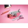 Trousse Baleine de la marque Donkey Product sur LaCorbeille.fr