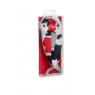 Trousse Carpe Koi de la marque Donkey Product sur LaCorbeille.fr
