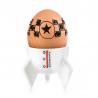 Coquetier Fusée Apollo Egg
