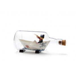 Impossible Bottle de la marque Pa Design sur LaCorbeille.fr