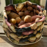 Vegetable or fruit Basket