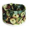 Corbeille à fruits ou à légumes de la marque Maron Bouillie sur LaCorbeille.fr