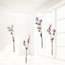Mobile Flying Flowers de la marque Flensted sur LaCorbeille.fr