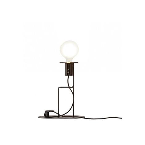 Applique / Lampe à poser Tedina de la marque Diamantini et Domeniconi sur LaCorbeille.fr