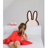 Applique Led Miffy de la marque Atelier Pierre sur LaCorbeille.fr