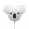 Applique Koala de la marque BuoKids sur LaCorbeille.fr