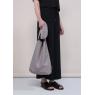 "Bag + Pouch ""Feel Good Bag"""