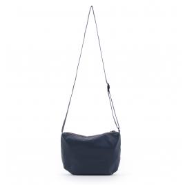 """Shoulder bag """"Feel Good Bag"""""""