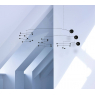 """Mobile """"Symphonie XL"""" de la marque Flensted sur LaCorbeille.fr"""